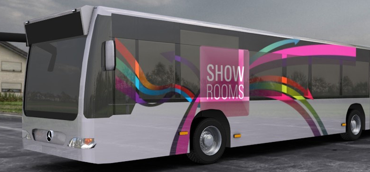 blogeintrag-bus