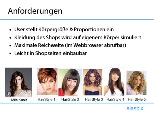 HairModelling_Blenderday-3