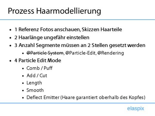 HairModelling_Blenderday-5