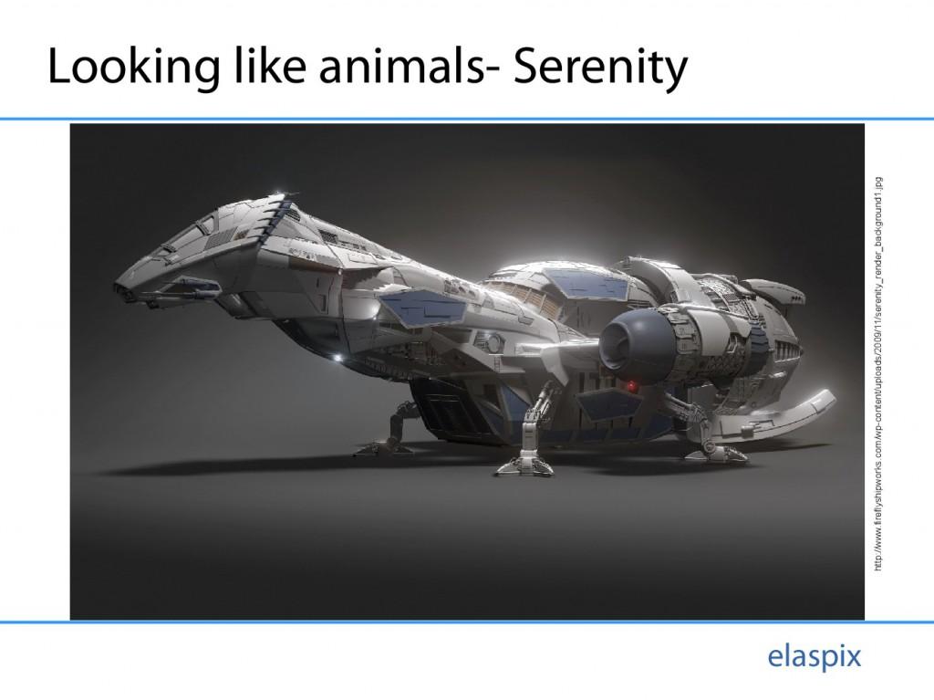 SpcaeShipDesign-18