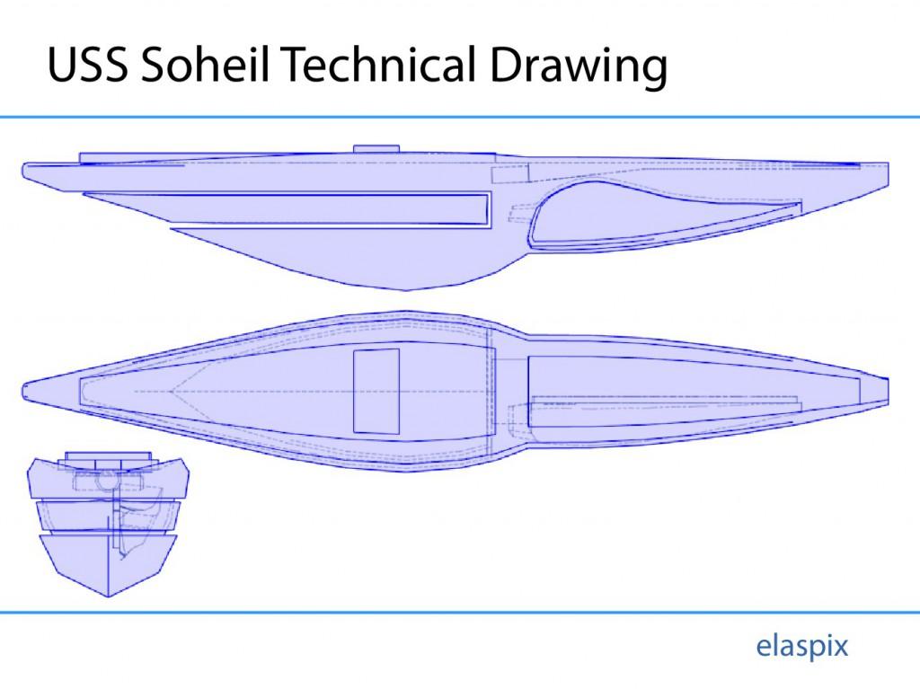 SpcaeShipDesign-23