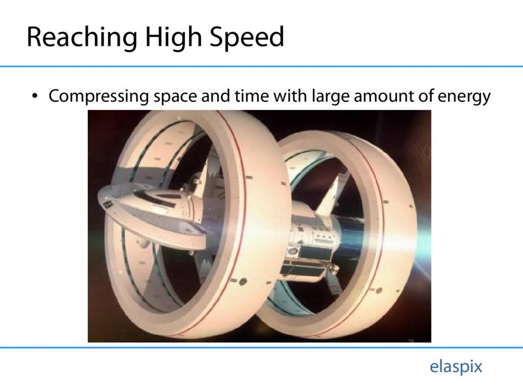 SpcaeShipDesign-7