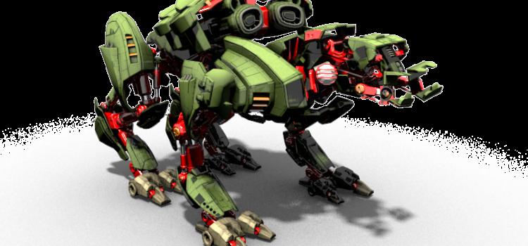 cover_quadbot