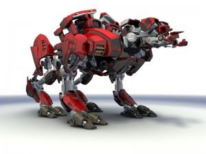 quadbot_rot