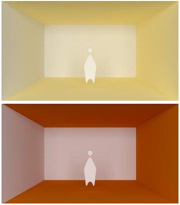 Teil 6 Farbwahl - Elaspix 3d-produktkonfiguratoren Schlafzimmer Farben Wirkung