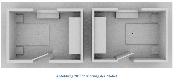 Teil 4 Raumaufteilung Elaspix 3d Produktkonfiguratoren
