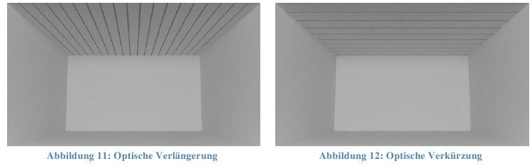 teil 5 raumwirkung elaspix 3d produktkonfiguratoren. Black Bedroom Furniture Sets. Home Design Ideas
