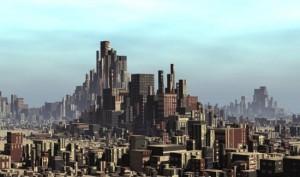 suicidator_city_generator