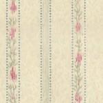 WallpaperForties0033_M