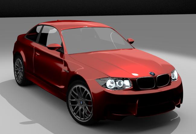 car_reflNo_backNo_sphereNo2
