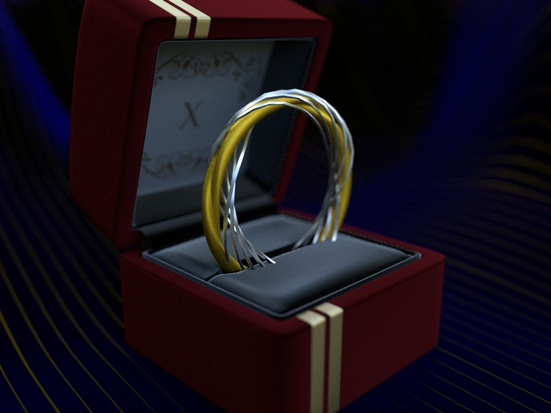 ring_sphere_cgaxis0306_2