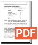 doc_symbol_pdf