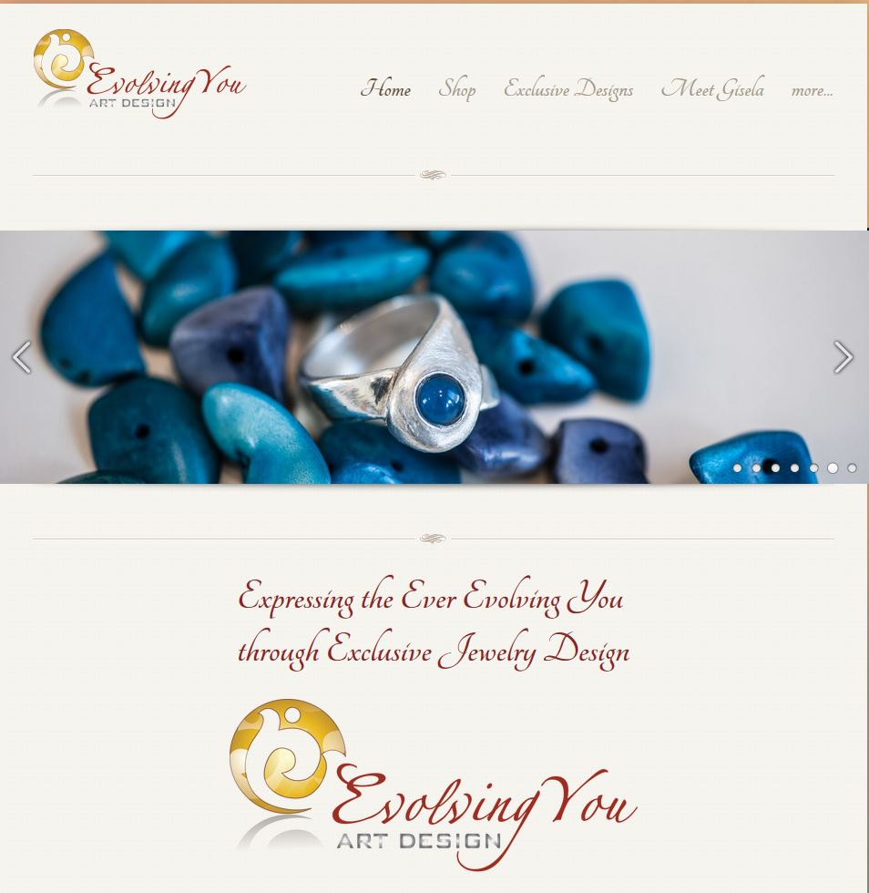 evolvingyouartdesing_shop