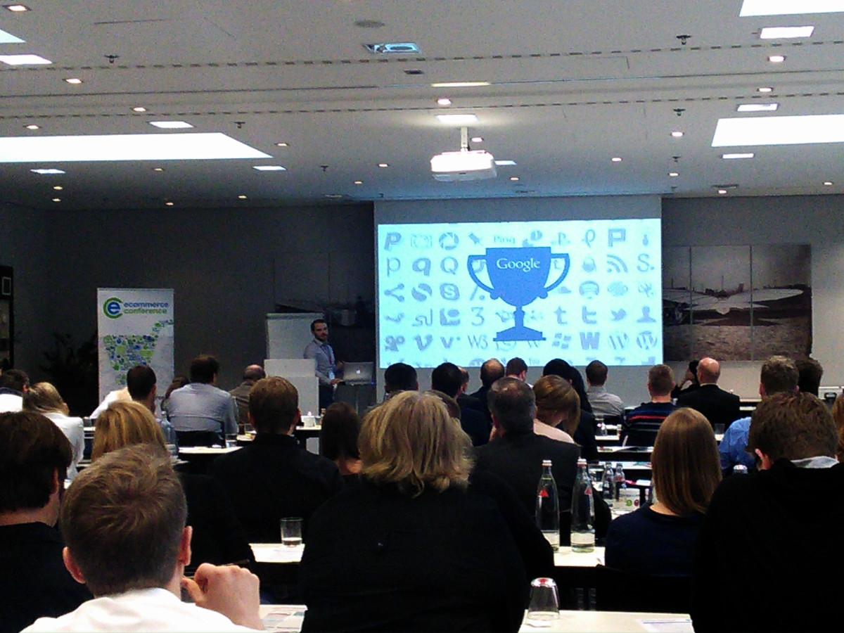 foto_teilnehmer_ecommerceConference