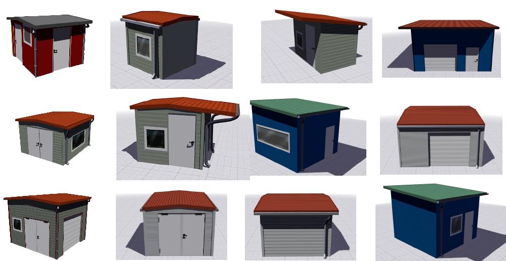 modulhaus_zusammenstellung2