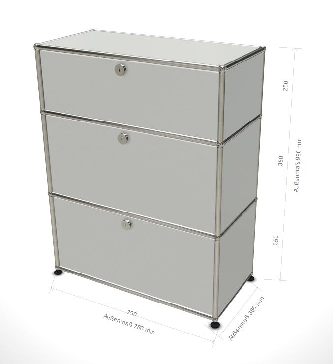 m bel 3d produktkonfiguratoren markt bersicht elaspix 3d produktkonfiguratoren. Black Bedroom Furniture Sets. Home Design Ideas