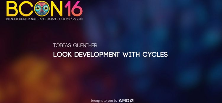 look_development_with_cycles_elaspix_bcon16